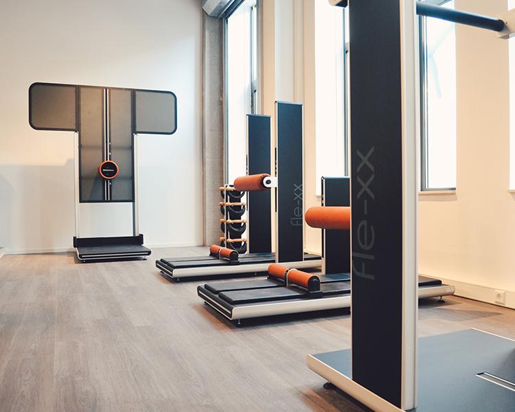 Studio photo 5 Nijmegen - S